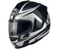 Casco Integrale Arai Chaser-X Tough Bianco