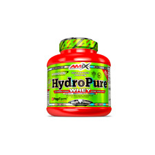 Hydro Pure whey 1.6kg Amix Nutrition