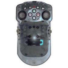 One Handed Controller for PS4 Xbox One PS3 PS2 GameCube PC Xbox 360 By TGC ®