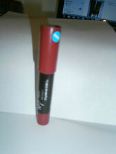 Boots No7 High Shine Lip Crayon/statement/Rosy blus/Berry/Holidays/Travel/gift.