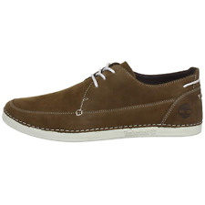 TIMBERLAND 5624R EK EARTHKEEPERS 2.0 BOAT 45.5 NEW 130€ classic sneaker moccasin