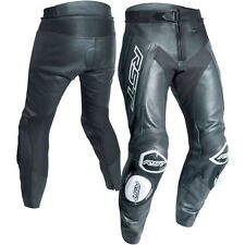 RST 2053 Tractech Evo R Armoured Motorcycle Motorbike Jeans Trousers - Black