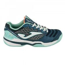 T.ACE LADY 703 MARINO ALL COURT-JOMA-BLU