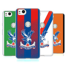 OFFICIAL CRYSTAL PALACE FC 2018/19 PLAYERS KIT GEL CASE FOR AMAZON ASUS ONEPLUS