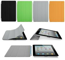 Ultra Sottile Magnetica Smart Cover per Apple Ipad 2 3 & 4 Retina Display