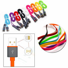 Tipo-C + cable Micro USB para iPhone 6 6s Plus 5s / Samsung