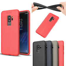 Silicone Ultra Soft Slim Line Thin Phone Case Cover For Samsung Galaxy J5 2017