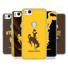 OFFICIAL UNIVERSITY OF WYOMING UW SOFT GEL CASE FOR AMAZON ASUS ONEPLUS