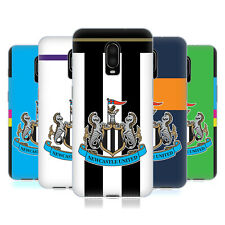 OFFICIAL NEWCASTLE UNITED FC NUFC 2016/17 KIT GEL CASE FOR AMAZON ASUS ONEPLUS
