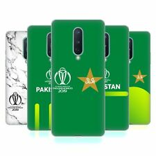 OFFICIAL ICC PAKISTAN CRICKET WORLD CUP SOFT GEL CASE FOR AMAZON ASUS ONEPLUS