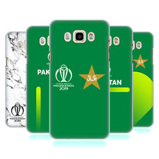 OFFICIAL ICC PAKISTAN CRICKET WORLD CUP HARD BACK CASE FOR SAMSUNG PHONES 3