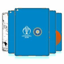 OFFICIAL ICC INDIA CRICKET WORLD CUP HARD BACK CASE FOR APPLE iPAD
