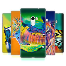 OFFICIAL DAWGART WILDLIFE HARD BACK CASE FOR XIAOMI PHONES