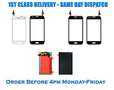 Samsung Galaxy Core Prime G361 G361F SM-G361F Digitizer Touch Screen Display LCD
