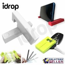 idrop Creative Multiple Magnet Phone Holder for Universal Mobile Phone Stand