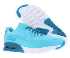 Nike Air Max 90 Ultra Essential Running Women's Shoes