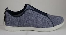 Skechers Donna Millennial Take Appunti Navy 23541 / Air Cooled Memory Foam Nuovo