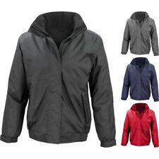 Mujer Result Core Canal Invierno Polar Térmicas Chaqueta Impermeable Top