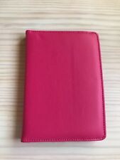 Funda Cover Libro para Tableta eBooks Universal 7""