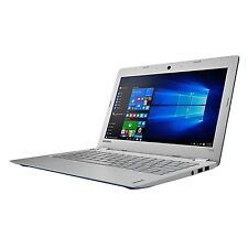 "NEW! Lenovo Ideapad 110S-11Ibr Celeron N3160 1.6 Ghz 2Gb Ram 32Gb Emmc 11.6 "" Hd"