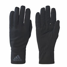 Adidas Performance Climaheat Guantes Hombre Guantes