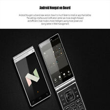 Vkworld 4.2'' Portable Smartphone Mt6737 Quad Core 4g Android 7.0 32gb GPS 13mp