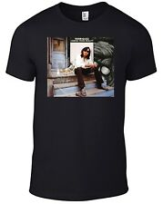 Rodriguez Coming from Reality T-shirt sixto Searching for Sugar Man cold fact B