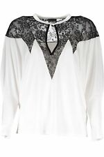 Just Cavalli T-Shirt Donna