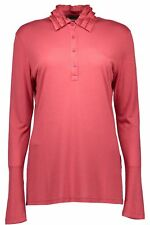 Fred Perry Polo Donna