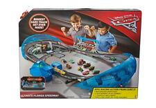 Mattel FCW02 Cars Pista Ultimate Florida Speedway