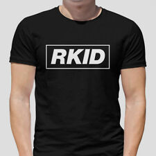 Oasis, Liam Gallagher - RKID T Shirt - NEW & ALL SIZES