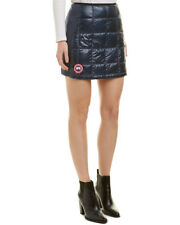 Canada Goose Hybridge Lite Mini Skirt