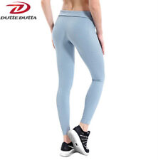 97daf5136759a4 Yoga Pants High Elastic Fitness Sport Leggings Tights Slim Running sports  Pants