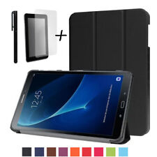 Etui Housse Support Coque Case Cover Pour Lenovo Tab 2 A10-70 30 10.1 Tablette