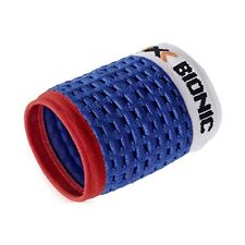 X-Bionic Wallaby Patriot Italy Sweatband, S 100001 T019