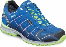 Meindl X-So 30 GTX Gore Tex Surround™ Zapatos Informales Botas Senderismo