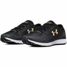 Under Armour Mujer Zapatos para Fitness Charged Bandido 3