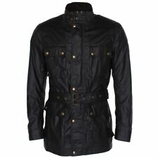 Belstaff Roadmaster Jacket - Various Colours & Sizes Available - BNWT