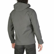 Geographical Norway Giacca Geographical Norway Uomo Grigio 93732 Giacche Uomo