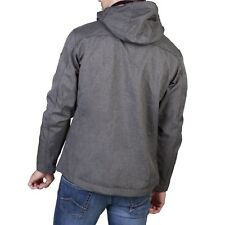 Geographical Norway Giacca Geographical Norway Uomo Grigio 85403 Giacche Uomo