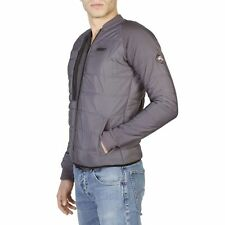 Geographical Norway Giacca Geographical Norway Uomo Grigio 79192 Giacche Uomo