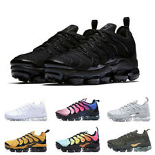 Classic Mens Wmns Air Shock absorption Vapormax Plus Max Running Shoes Sneakers