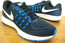 NIKE AIR ZOOM VOMERO 11 MENS SHOES TRAINERS UK SIZE 9 - 9.5     818099 014