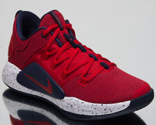 sale retailer d1c65 a373c Nike Hyperdunk X Low Basketball Shoes University Red 2018 Sneakers  AR0464-600