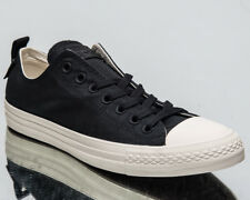 Converse Chuck Taylor All Star OX Cordura Low Top New Unisex Shoes 161434C-001