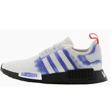 adidas ORIGINALS NMD_R1 MENS TRAINERS RUNNING SHOES SIZE 7 - 10.5 NEW