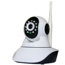 IP Camera  Wireless  CCTV Camera NightVision Wifi 720 960P 1080P
