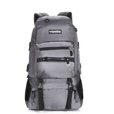 Local Lion Hiking Backpack Climbing Camping Outdoor Sports 40L