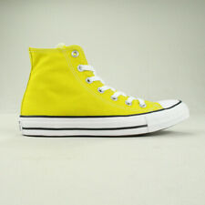 94dd349ba0e1 NEW Genuine Shwings for Converse or any Trainers Accessory Neon ...