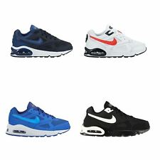 1325592ea204df Nike Air Max Ivo Child Boys Trainers Shoes Footwear